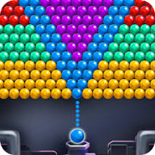 power apk version free free power pop bubbles 2 10 apk best apk free