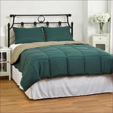Hotel Grand Down Alternative Comforter Bedroom Down Comforter Sets