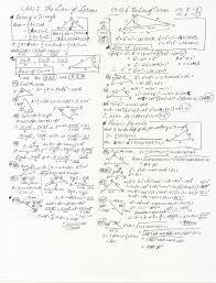 algebra 2 help