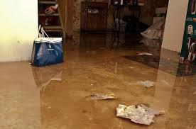 Waterproof Flooring For Basement 3 Methods For Waterproofing A Basement Blog