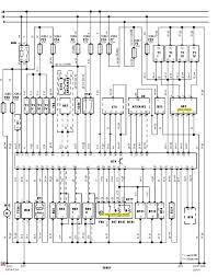 mk3 golf immobiliser wiring diagram wiringdiagrams
