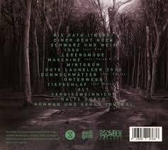 K Hen K N Bis Dato Sadi Gent Amazon De Musik