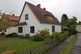 Efh Kaufen Immobilien Bremen Privat Haus Kaufen