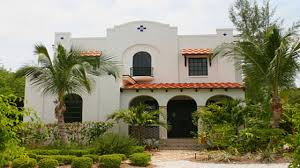 Spanish Colonial Revival Architecture Collection Spanish Colonial Style House Photos Free Home
