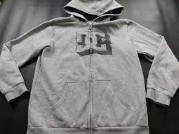 9 best secondhand hoodies images on pinterest hoodies hands and