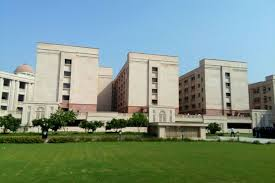 Cause List High Court Lucknow Bench Lucknow Bench Of The Allahabad High Court Starts Functioning From