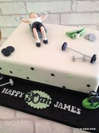 birthday cakes for him mens best 25 men cake ideas on birthday cake