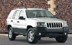 1997 jeep grand laredo accessories jeep grand accessories justforjeeps com