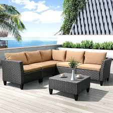 Outdoor Patio Furniture Sales - clearance garden furniture u2013 exhort me