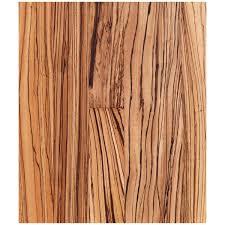 easoon usa 5 engineered zebrawood hardwood flooring in