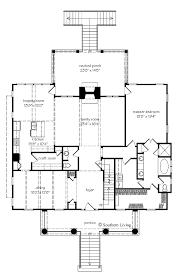 100 farmhouse blueprints small simple farmhouse plans