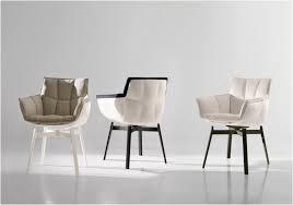 drehstuhl esszimmer designer stuhl esszimmer set