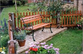 grab the easy garden ideas for autumn in your porch