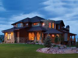 Floor Plans For Mountain Homes Kemper Hill Mountain Home Plan 101s 0003 House Plans And More