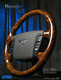 bentley steering wheel bentley steering wheels