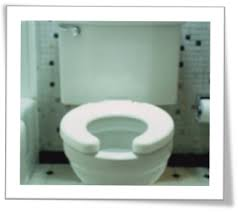 Frequent Bathroom Trips Frequent In Men Prostate Health Center