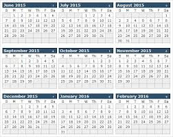 calendar template excel downloads