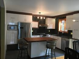 cuisine disposition wonderfull outil de disposition l armoire cuisine ojr ideale en l
