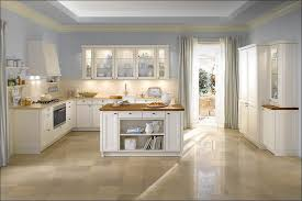 kitchen glass front kitchen cabinets cost of new kitchen