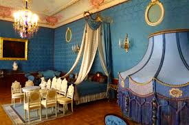 russian interior design visiting st petersburg russia the independent tourist