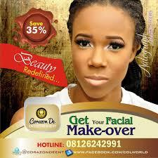 makeup artists needed makeup artist needed events nigeria