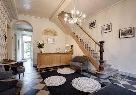 chambre d hote bruges b b brughia chambre d hotes bruges bruges hotel reservations