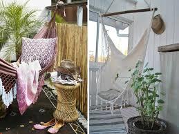 h ngematte auf balkon balkon beistelltisch 48 images pflanzen als sichtschutz fr