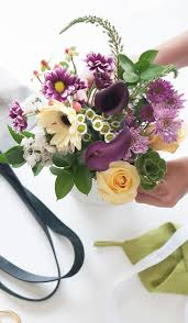 cheap flower delivery 20 free delivery and 20 your bouquet with code stems20