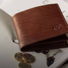 leather gifts luxury italian leather gifts for him maxwell bags