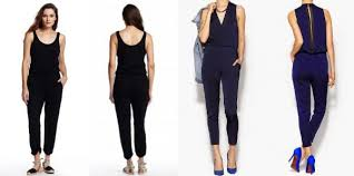 trendy jumpsuits bigcatters com trendy jumpsuits 03 jumpsuitsrompers