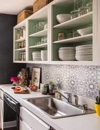 rental kitchen ideas best 25 rental kitchen makeover ideas on rental