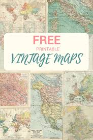 Map Wrapping Paper How To Make Simple But Beautiful Map Roses Pillar Box Blue