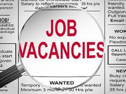 Jobs Barnes Job Vacancies Barnes Brinkcraft