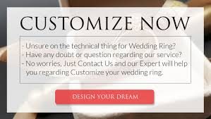 customize wedding ring david yurman engagement rings tags customize wedding ring