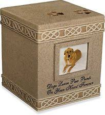 dog caskets pet casket ebay