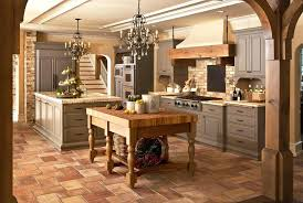 thomasville kitchen cabinets reviews thomasville kitchen cabinets pictures kitchen cabinets thomasville