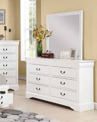 dressers incredible extra long bedroom dresser picture ideas