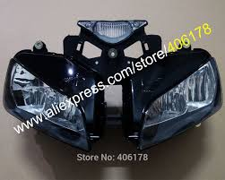 05 honda cbr600rr for sale popular honda headlights for sale buy cheap honda headlights for