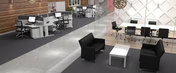 Online Furniture Beautiful Furniture Online Apex Design