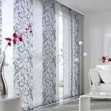 tende per soggiorno moderno tende moderne per cucina idee di design per la casa gayy us