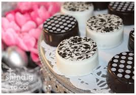 where can i buy chocolate covered oreos amanda s to go tutorial chocolate covered oreos