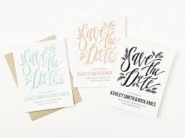 online save the dates introducing basic invite customizable online wedding invites