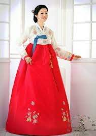 Traditional Wedding Dresses Traditional Wedding Dresses Of Brides In Parts Of Asia