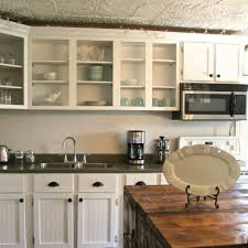 how to update kitchen cabinets without painting update oak trim modern ideas for updating oak kitchen cabinets