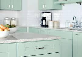 professional kitchen design ideas cabinet kitchen week at the home depot the martha stewart blog 4
