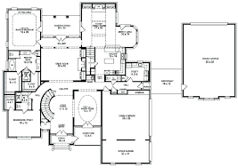 house plans 6 bedrooms 6 bedroom 4 bathroom house ipbworks