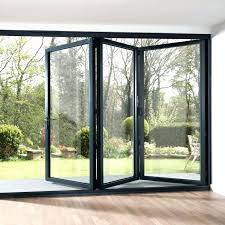Patio Doors Cheap Idea Folding Patio Doors Prices For Size Of Wen Folding Patio