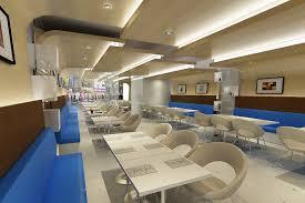 online interior design degree accredited interior design schools online interior design degree