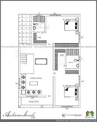 house plans one story simple house plans simple house floor plans simple