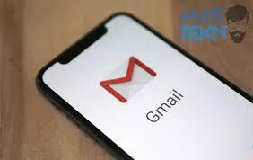 membuat gmail dari hp cara mudah membuat akun gmail di hp maupun di pc